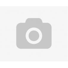 Балетки кожаные черные 22402-21-BLK